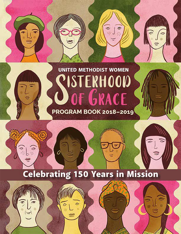 Sisterhood of Grace